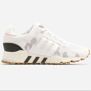 Adidas Men's EQT Support RF Sneakers Size 10.5